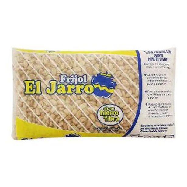 Oferta de Frijol Pinto Americano El Jarro 970 Gr por $2990