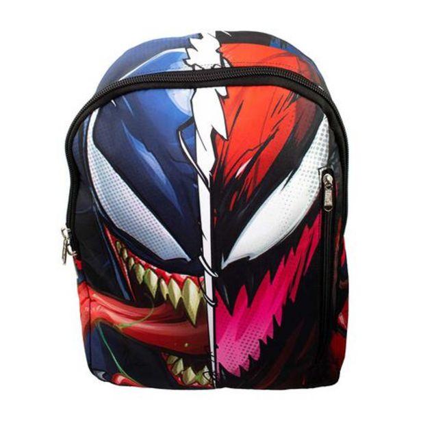 Oferta de Mochila Spiderman Ruz por $599