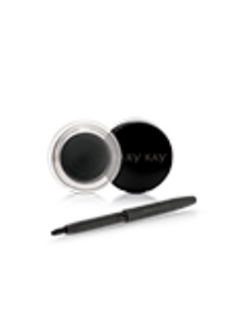 Oferta de Delineador en Gel para Ojos Mary Kay®  4.5 g por $257