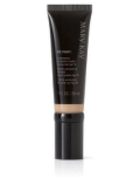 Oferta de CC Cream Crema Correctora de Color con FPS 15 Mary Kay®  29 ml por $286