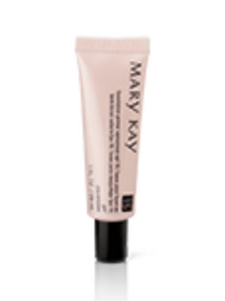 Oferta de Base para Maquillaje FPS 15 Mary Kay®  29 ml por $265