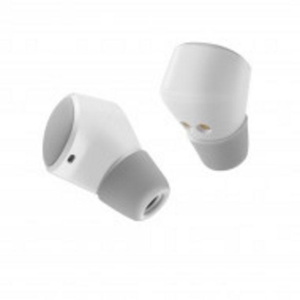 Oferta de Mini audífonos Bluetooth FreePods TWS por $1249