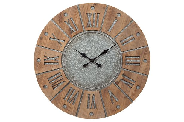 Oferta de Reloj de Pared Payson por $3835