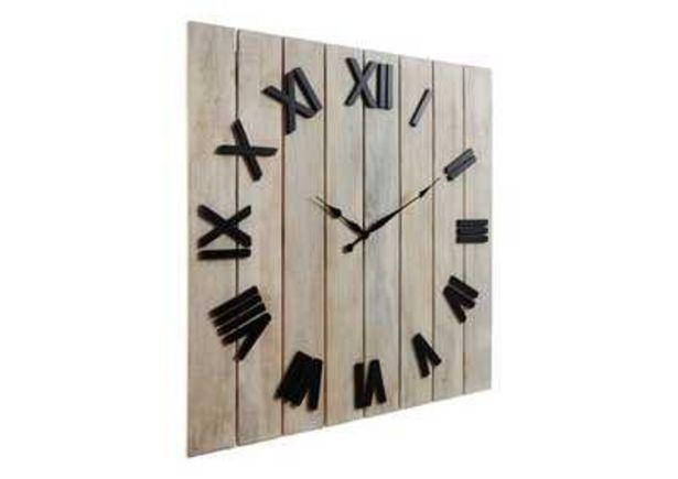 Oferta de Reloj de Pared Bronson por $7150