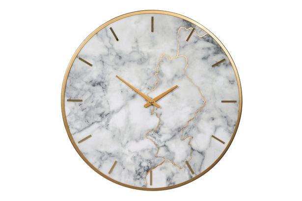Oferta de Reloj de pared jazmin por $2990
