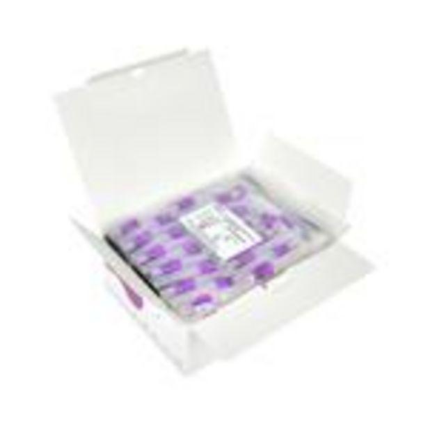 Oferta de Kit de 25 Pruebas de Antígenos COVID-19 por $3999.99