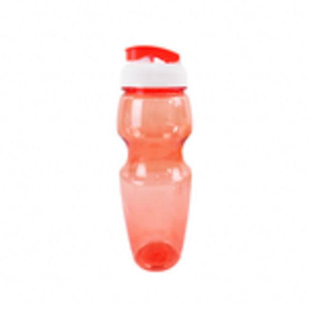 Oferta de Botella Premier 750ml Rojo por $19.99