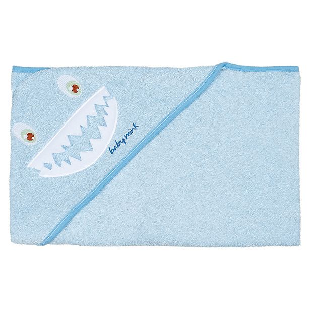 Oferta de Salida de Baño Tiburon por $229