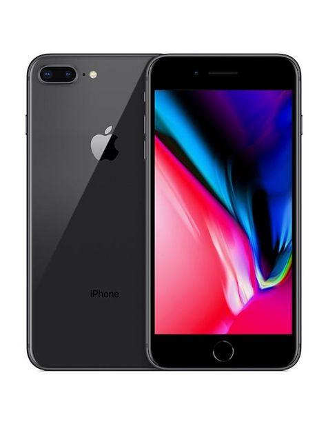 Oferta de IPhone 8 Plus IPS 5.5 Pulgadas Reacondicionado por $7419