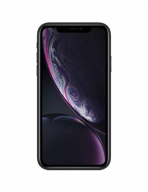 Oferta de Apple iPhone XR de 128GB 6.1 Pulgadas Desbloqueado por $9929