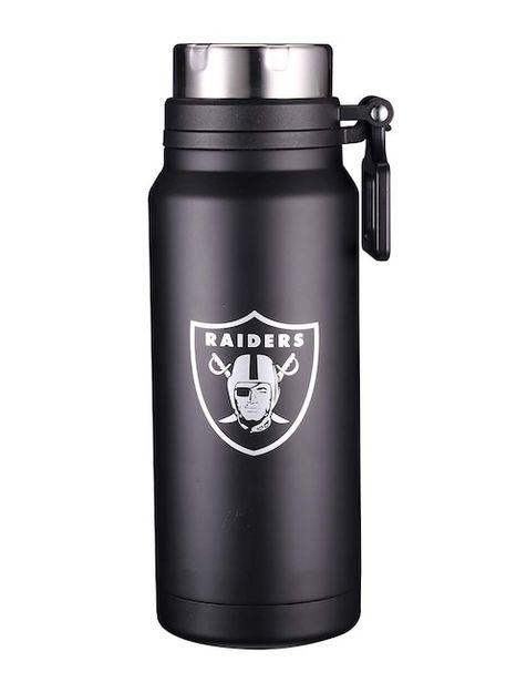 Oferta de Termo NFL Las Vegas Raiders por $559.2