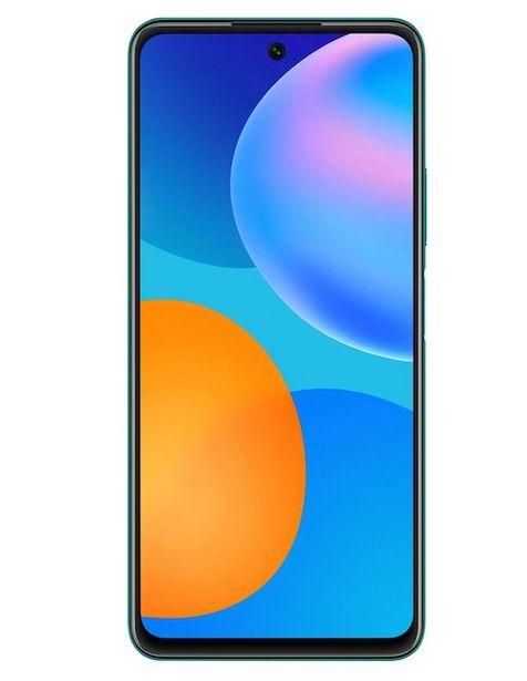 Oferta de Huawei Y7A LCD 6.67 Pulgadas por $5499