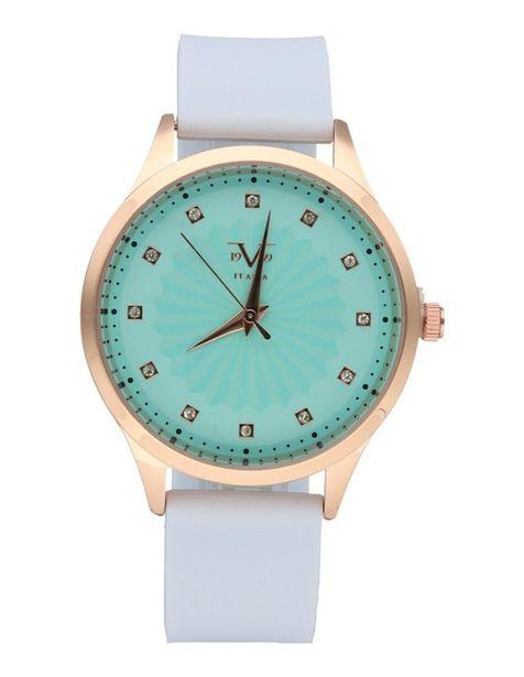 Oferta de Reloj V1969 para mujer por $862