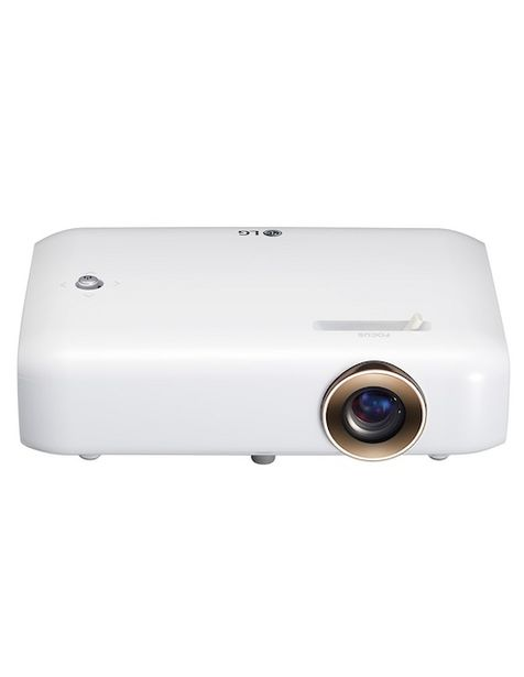 Oferta de Proyector LG PH510P 1500 por $10499