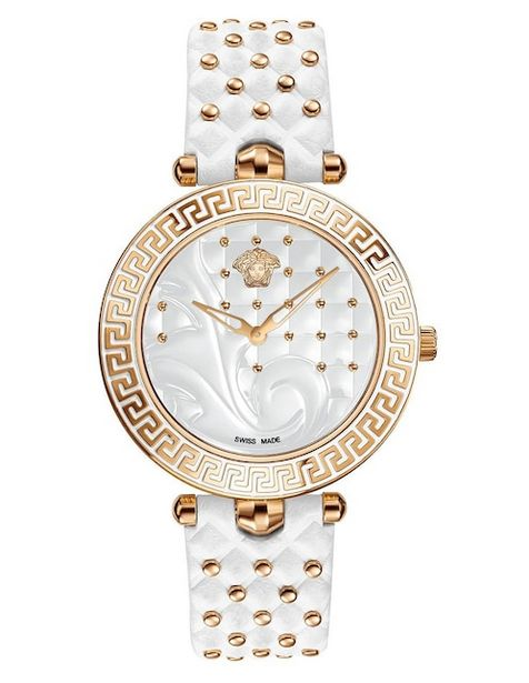 Oferta de Reloj Versace Vanitas para mujer Vanitas01 por $14750