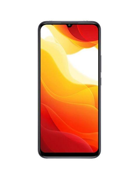 Oferta de Xiaomi Mi 10 Lite de 128GB Amoled 6.5 Pulgadas Desbloqueado por $6549