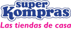 Logo Super kompras