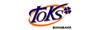 Catálogos de Toks Restaurante