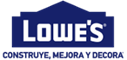 Logo Lowes