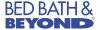 Catálogos de Bed Bath & Beyond