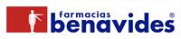 Logo Farmacias Benavides