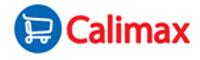 Logo Calimax