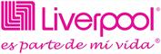 Info y horarios de tienda Liverpool en Calle California. Esq. Guerrero s/n. Colonia