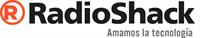 Logo RadioShack