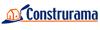 Catálogos y ofertas de Construrama en Álvaro Obregón (DF)