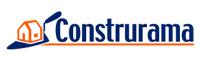 Logo Construrama
