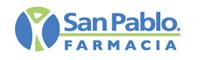 Logo Farmacia San Pablo