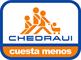 Info y horarios de tienda Chedraui en Buen Tono 8
