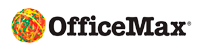 Logo OfficeMax