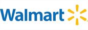 Info y horarios de tienda Walmart en Manuel Avila Camacho, 2770