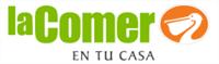 Logo Comercial Mexicana