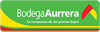 Catálogos de Bodega Aurrera