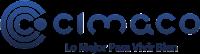 Logo Cimaco