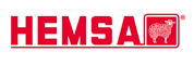 Logo Hemsa