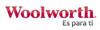 Catálogos de Woolworth