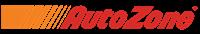 Info y horarios de tienda AutoZone en Calz. Del Ejercito #1396