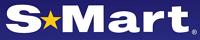 Logo S-Mart