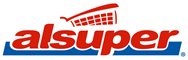 Logo Alsuper