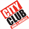 Catálogos de City Club