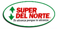 Logo Super del Norte