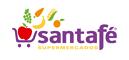 Supermercados Santafé