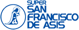 Logo Súper San Francisco