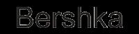 Info y horarios de tienda Bershka en Motolinia, 22