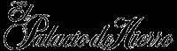 Logo Palacio de Hierro