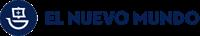 Logo El Nuevo Mundo