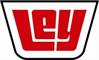 Logo Casa Ley